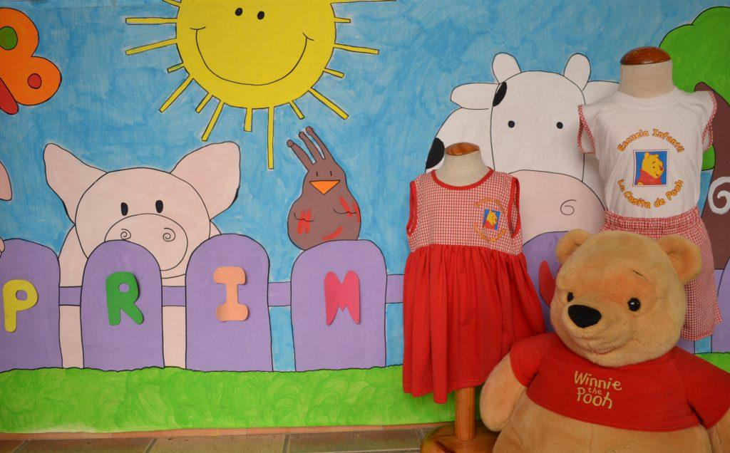 entrada-la-casita-de-pooh